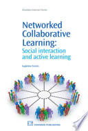 Networked Collaborative Learning Book PDF
