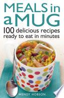 Meals in a Mug
