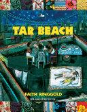 Tar Beach [Pdf/ePub] eBook