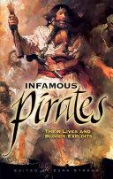 Infamous Pirates Pdf/ePub eBook