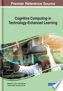 Cognitive Computing in Technology Enhanced Learning