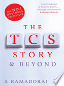 The TCS Story ...and Beyond