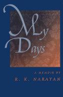 My Days Pdf/ePub eBook