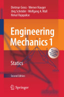 Engineering Mechanics 1
