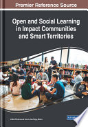 Open and Social Learning in Impact Communities and Smart Territories Book