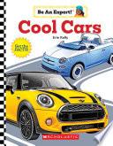 Cool Cars (Be an Expert!)