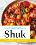 Shuk [Pdf/ePub] eBook