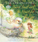 Fairy Dust and the Quest for the Egg [Pdf/ePub] eBook