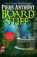 Board Stiff Pdf