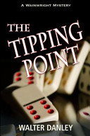 Pdf The Tipping Point