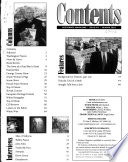 Resistance  , Ausgaben 17-21