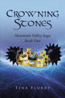 Crowning Stones Pdf/ePub eBook