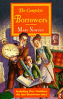 Pdf Complete Borrowers Stories