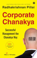 Corporate Chanakya  10th Anniversary Edition   2021