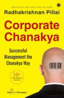 Corporate Chanakya, 10th Anniversary Edition—2021 [Pdf/ePub] eBook