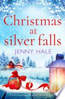 Christmas at Silver Falls