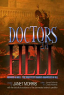 Pdf Doctors in Hell