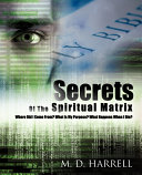 Pdf Secrets of the Spiritual Matrix