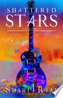 Shattered Stars Book PDF