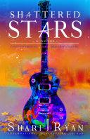 Pdf Shattered Stars Telecharger