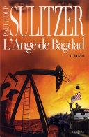 Pdf L'Ange de Bagdad Telecharger