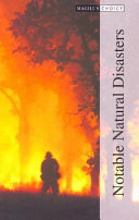 Notable Natural Disasters Events 1970 To 2006 Indexes