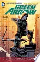 Green Arrow 6