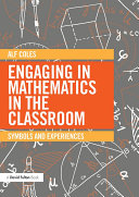 Engaging in Mathematics in the Classroom