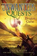 Pdf Dragon Curse