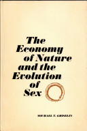 The Economy of Nature and the Evolution of Sex