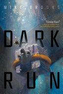Dark Run [Pdf/ePub] eBook