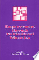 Empowerment Through Multicultural Education