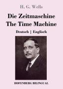Die Zeitmaschine   The Time Machine