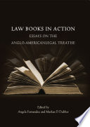 Law Books in Action.pdf