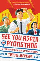 See You Again in Pyongyang Pdf/ePub eBook