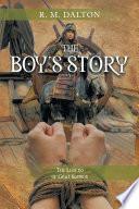 The Boy s Story
