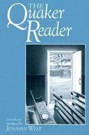 The Quaker Reader