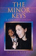 The Minor Keys