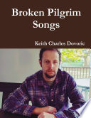 Broken Pilgrim Songs
