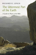 Pdf The Uttermost Part of the Earth