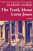 Pdf The Truth About Lorin Jones Telecharger