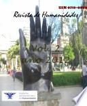 Revista de Humanidades Populares vol.6
