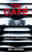 The Caf