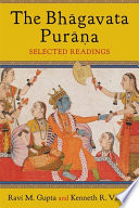 The Bhāgavata Purāṇa