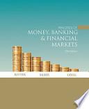 Principles of Money, Banking & Financial Markets