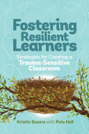 Fostering Resilient Learners Pdf/ePub eBook