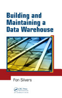 Pdf Building and Maintaining a Data Warehouse