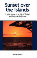 Pdf Sunset Over the Islands Telecharger