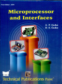 Microprocessor and Interfaces