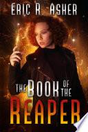 The Book of the Reaper Book PDF